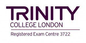 Trinity_Centre_3722_Logo